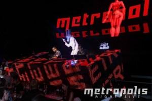 Metropolis_Eröffnung_bearbeitet