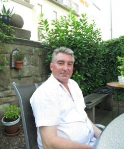 Thomas Kiessling_Interview_Weinreise