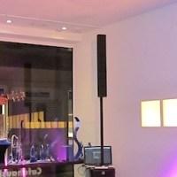 Cafehauskonzerte_Piedpiper_7_Artikelbild - 5VIER