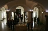Lange Museumsnacht20 - 5VIER