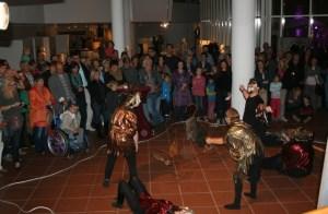 Lange Museumsnacht_10