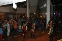 Lange Museumsnacht_11