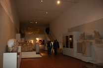 Lange Museumsnacht_12