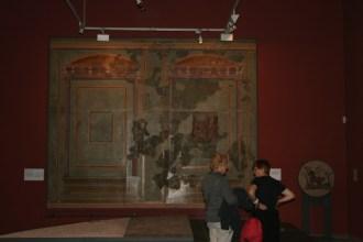 Lange Museumsnacht_14 - 5VIER