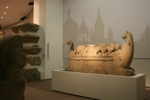 Lange Museumsnacht_16