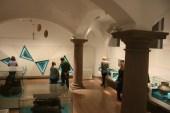 Lange Museumsnacht_18