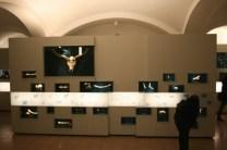 Lange Museumsnacht_19