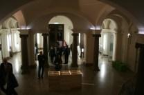Lange Museumsnacht_21
