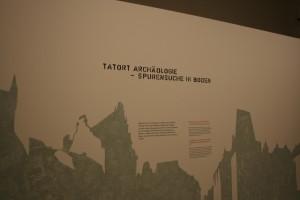 Lange Museumsnacht_22