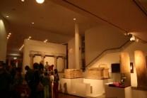 Lange Museumsnacht_3 - 5VIER