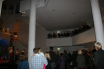 Lange Museumsnacht_4