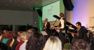 Move Award_10_bearbeitet - 5VIER