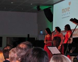 Move Award_15_bearbeitet - 5VIER