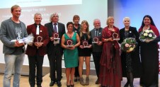 Move Award_6_bearbeitet - 5VIER