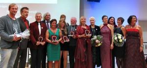 Move Award_7_bearbeitet