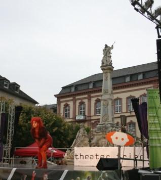 Theaterspektakel_105 - 5VIER