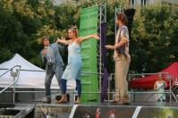 Theaterspektakel_116 - 5VIER