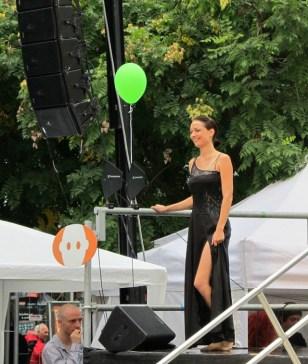 Theaterspektakel_16_bearbeitet - 5VIER