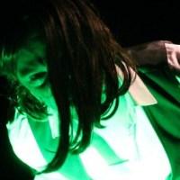 Tufa_Musical_JekyllAndHyde_7_Artikelbild_2 - 5VIER