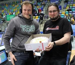 basketballstream_jubiläum_print
