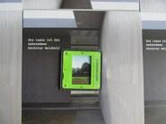100JahrePaulusplatz_15 - 5VIER