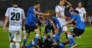 Eintracht Trier-SG Sonnenhof Großaspach-001 - 5VIER