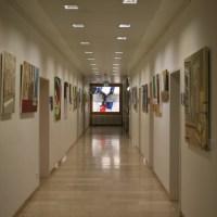 Justen Ausstellung_1 - 5VIER