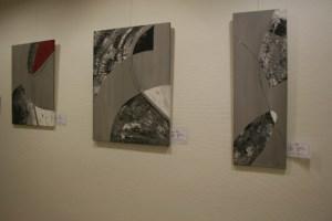 Justen Ausstellung_8