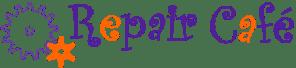 logo_repaircafe_large - 5VIER