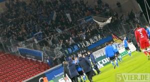 3_Offenbach-SVE_4 - 5VIER
