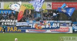 Freiburg-Eintracht_1 - 5VIER
