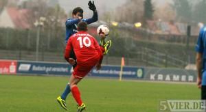 Freiburg-Eintracht_11