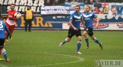 Freiburg-Eintracht_5 - 5VIER