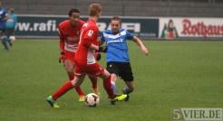 Freiburg-Eintracht_6 - 5VIER