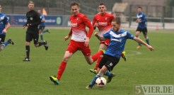 Freiburg-Eintracht_9 - 5VIER