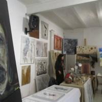 Jahresausstellung_Europ.Kunstakademie_13 - 5VIER