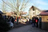 Roscheid Weihnachtsmarkt_8 - 5VIER
