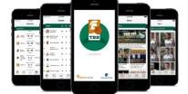 TBB App