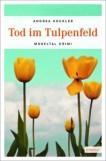 (i3)_(275-1)_Kockler_Tulpenfeld_VS_03.indd