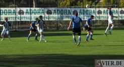 Eintracht-Trainingslager_11 - 5VIER