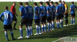 Eintracht-Trainingslager_2 - 5VIER