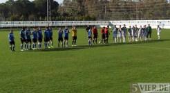Eintracht-Trainingslager_3 - 5VIER