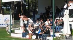 Eintracht-Trainingslager_6 - 5VIER