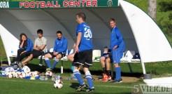 Eintracht-Trainingslager_9 - 5VIER