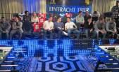 Kickerturnier Eintracht_6 - 5VIER