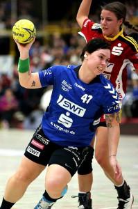 Maria Kroyer 2a