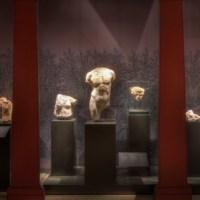 Ein_Traum_von_Rom_Raum_Der_Traum_von_Rom_Rheinisches_Landesmuseum_Trier_Foto_Th_Zühmer - 5VIER
