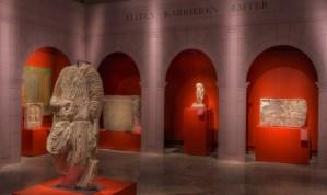 Ein_Traum_von_Rom_Raum_Eliten-Karrieren-Ämter_Raum_Rheinisches_Landesmuseum_Trier_Foto_Th_Zühmer - 5VIER