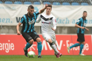 Mannheim-EintrachtTrier_3