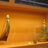 Eröffnung_Mosel_Stadtmuseum_4, Foto: Stefanie Braun - 5VIER
